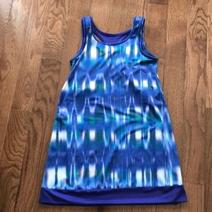 Nicole Miller Reversible Dress